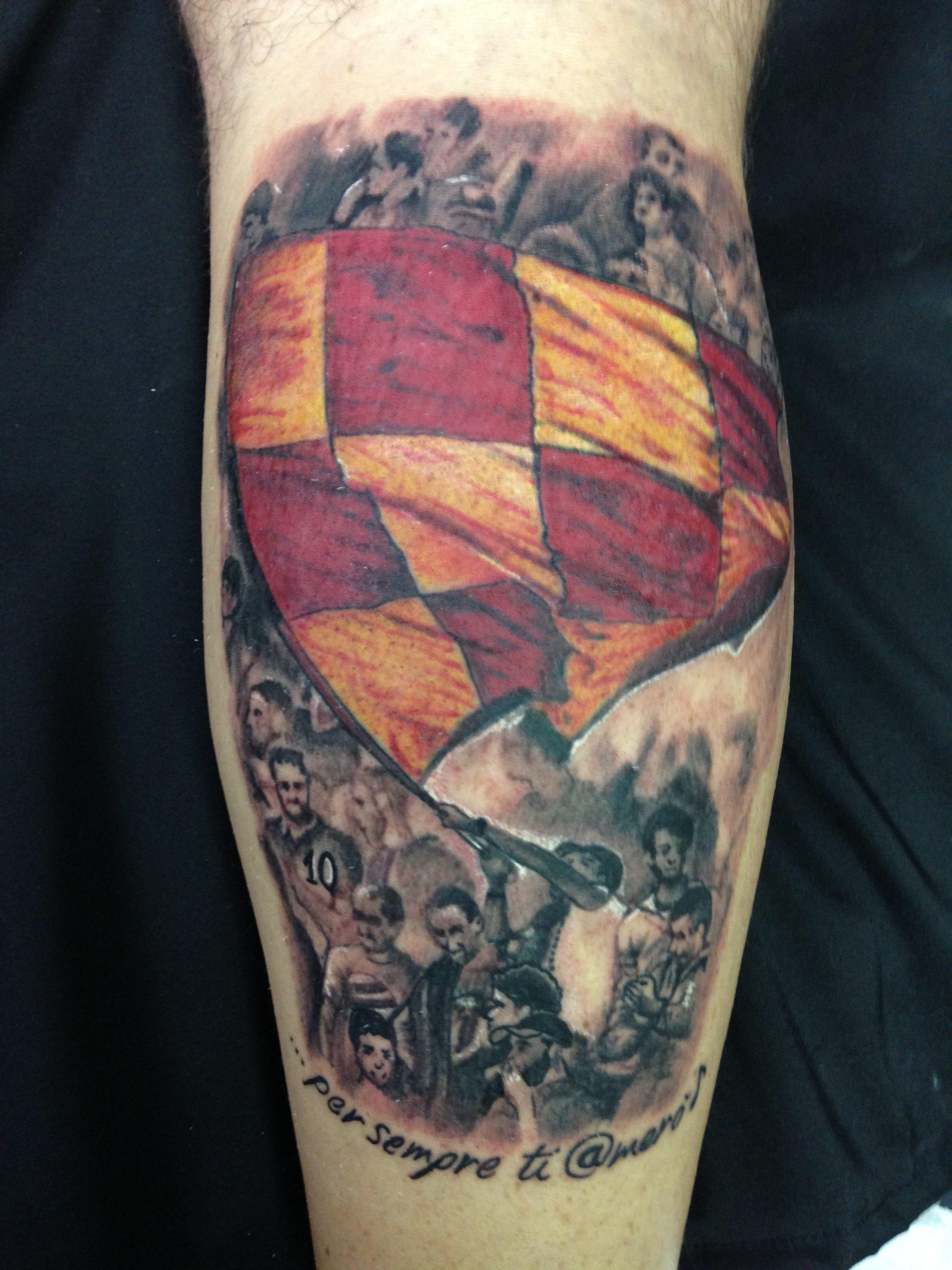 Catalogo Tattoo 2017 livio tattoo - livio tattoo