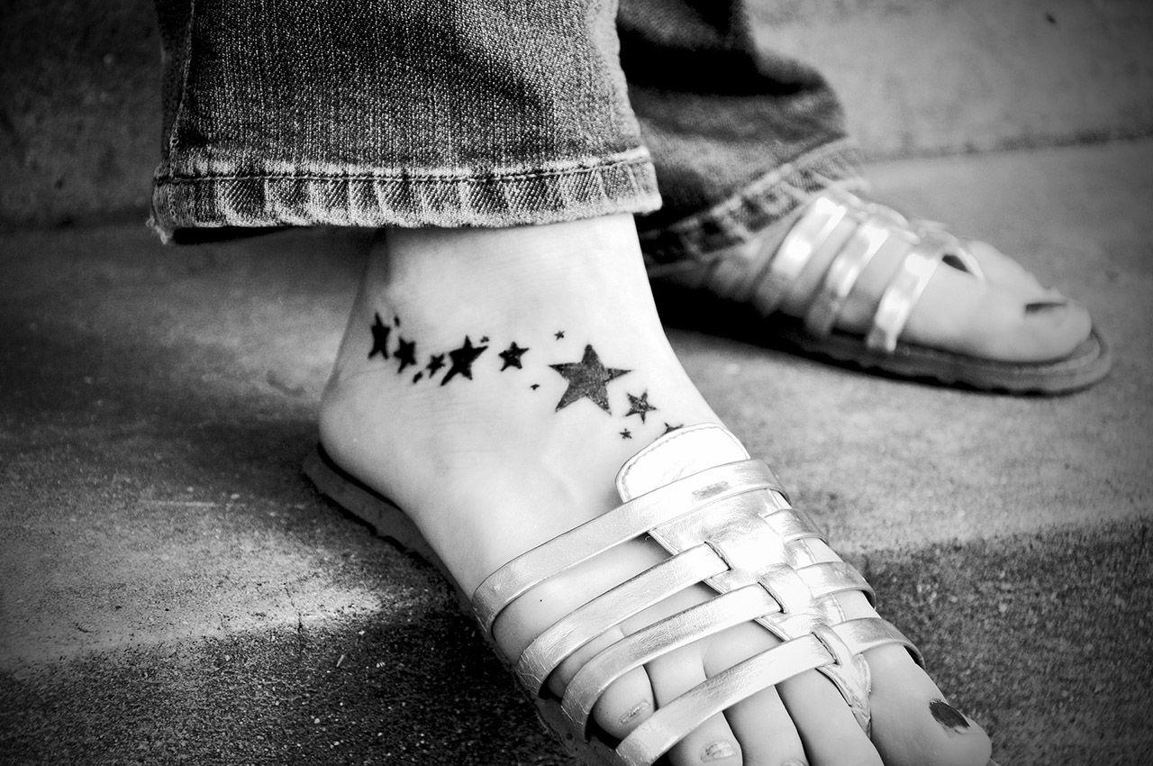 tattoo-476096_1920
