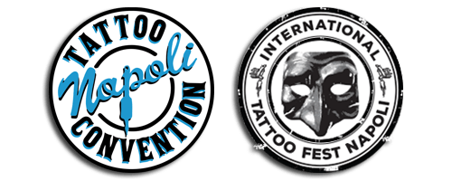 tattoo-expo-napoli-logo