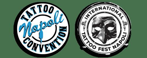 tattoo-expo-napoli-logo